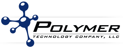 Polymer Technology Systems